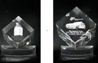 glasinnengravur-glasgravur-award