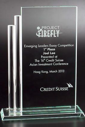 3D-Laser-Preisgünstige-Award-79667