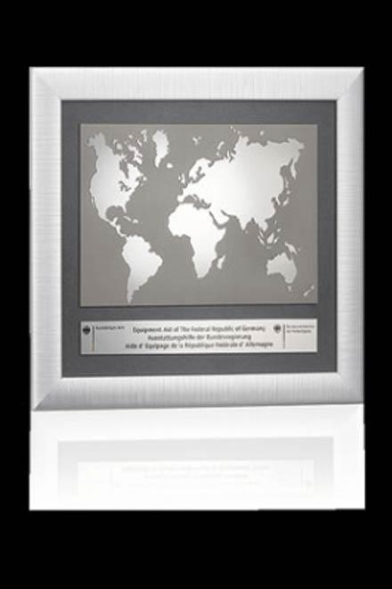 informationstafel-wand-reklame-wandschild