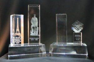 3D-Laser-Award-Baukasten-Internet