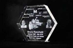 3D-Laser-Award-Hexagon-Internet