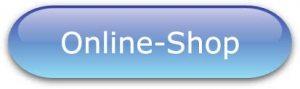 3d-laser-online-shop