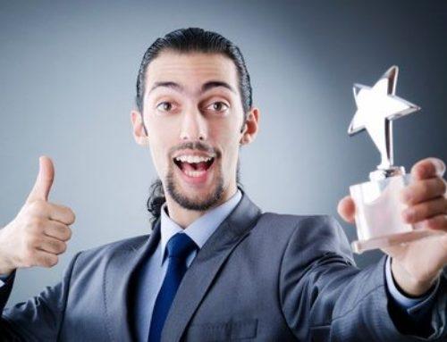 Mitarbeitermotivation: Studie zur Anerkennung von Leistung & Motivation