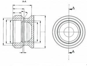 3d-laser-umwanldung-trophaee-award-pokal-1