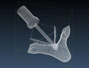 3d-360-grad-umwandlung-laser-awards