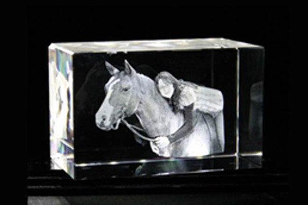 private geschenke in glas mit foto und text gravur glasgravur. Black Bedroom Furniture Sets. Home Design Ideas