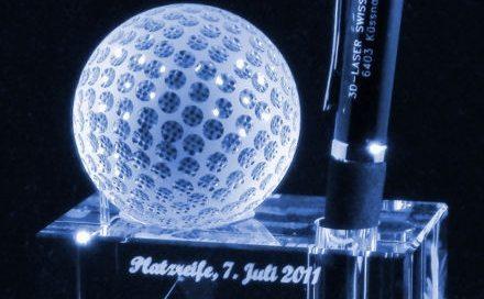 weihnachtsgeschenk golfgeschenk