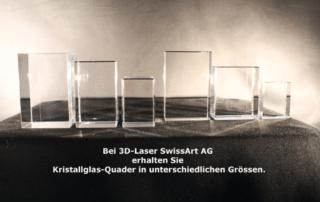 unterschied normales fensterglas kristallglas