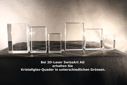 3d laser awards pokale und troph en mit glasgravur. Black Bedroom Furniture Sets. Home Design Ideas