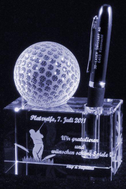 pokale aus glas mit gravur golf tennis wanderpokale glaspokale. Black Bedroom Furniture Sets. Home Design Ideas