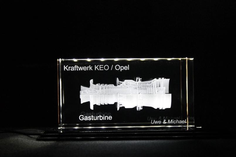3d-glasgravur-lasergravur-glas